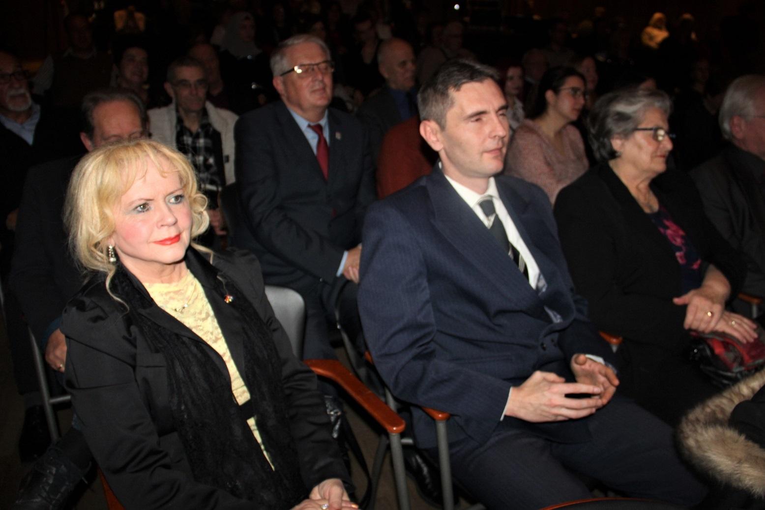 Koo Dan Zagreb 44