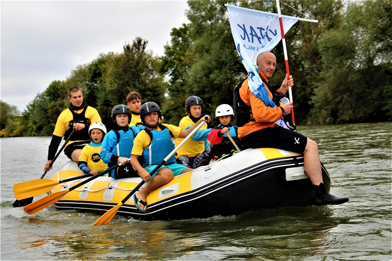Koo Zg Rafting 10