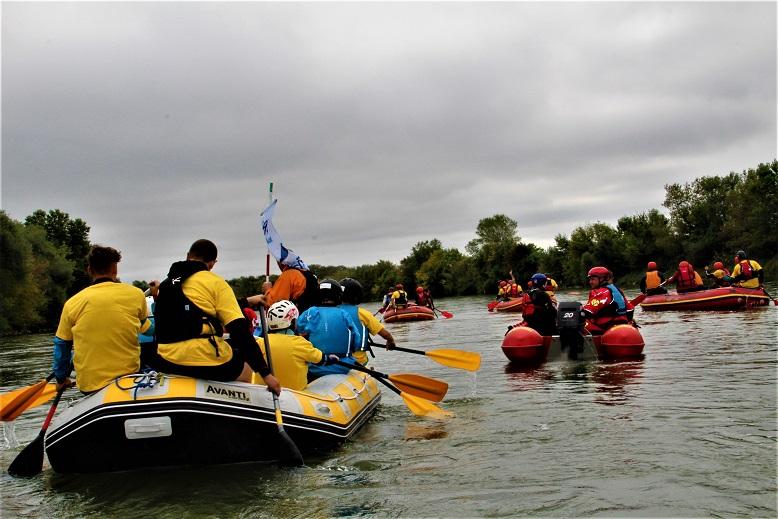 Koo Zg Rafting 11