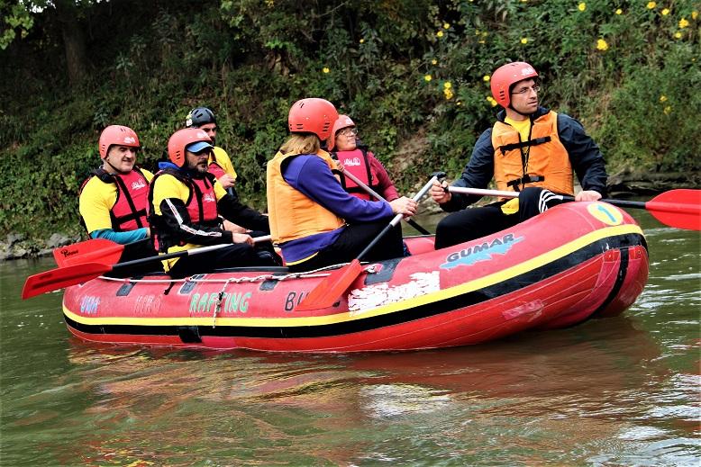 Koo Zg Rafting 2