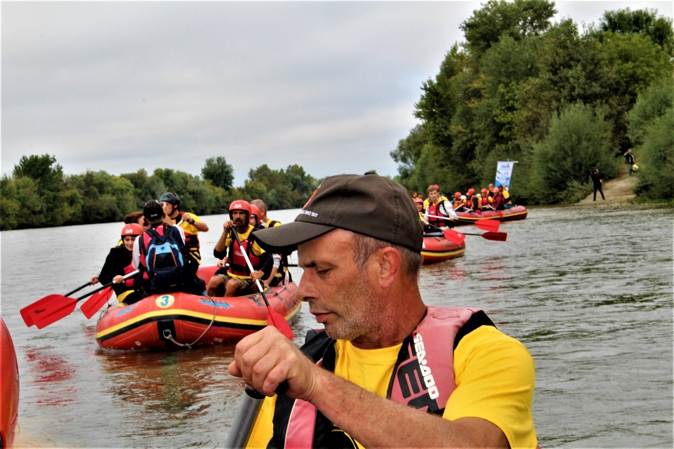 Koo Zg Rafting 31
