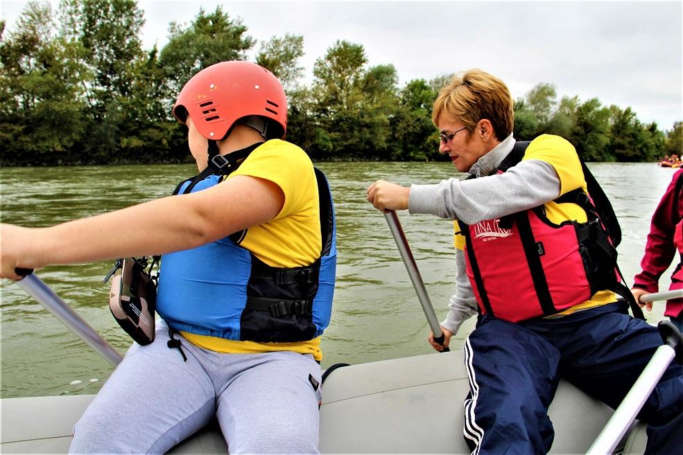Koo Zg Rafting 33