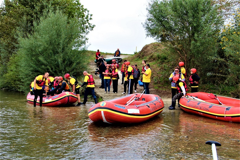 Koo Zg Rafting 9