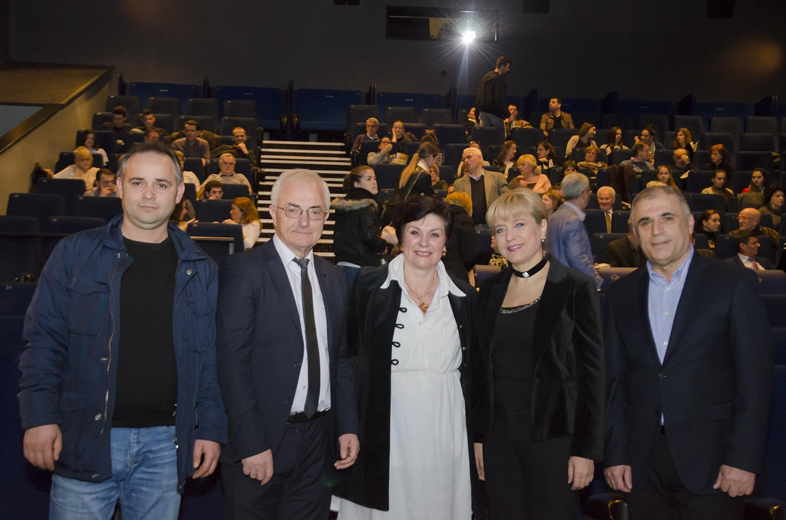 Kosovo Film 1