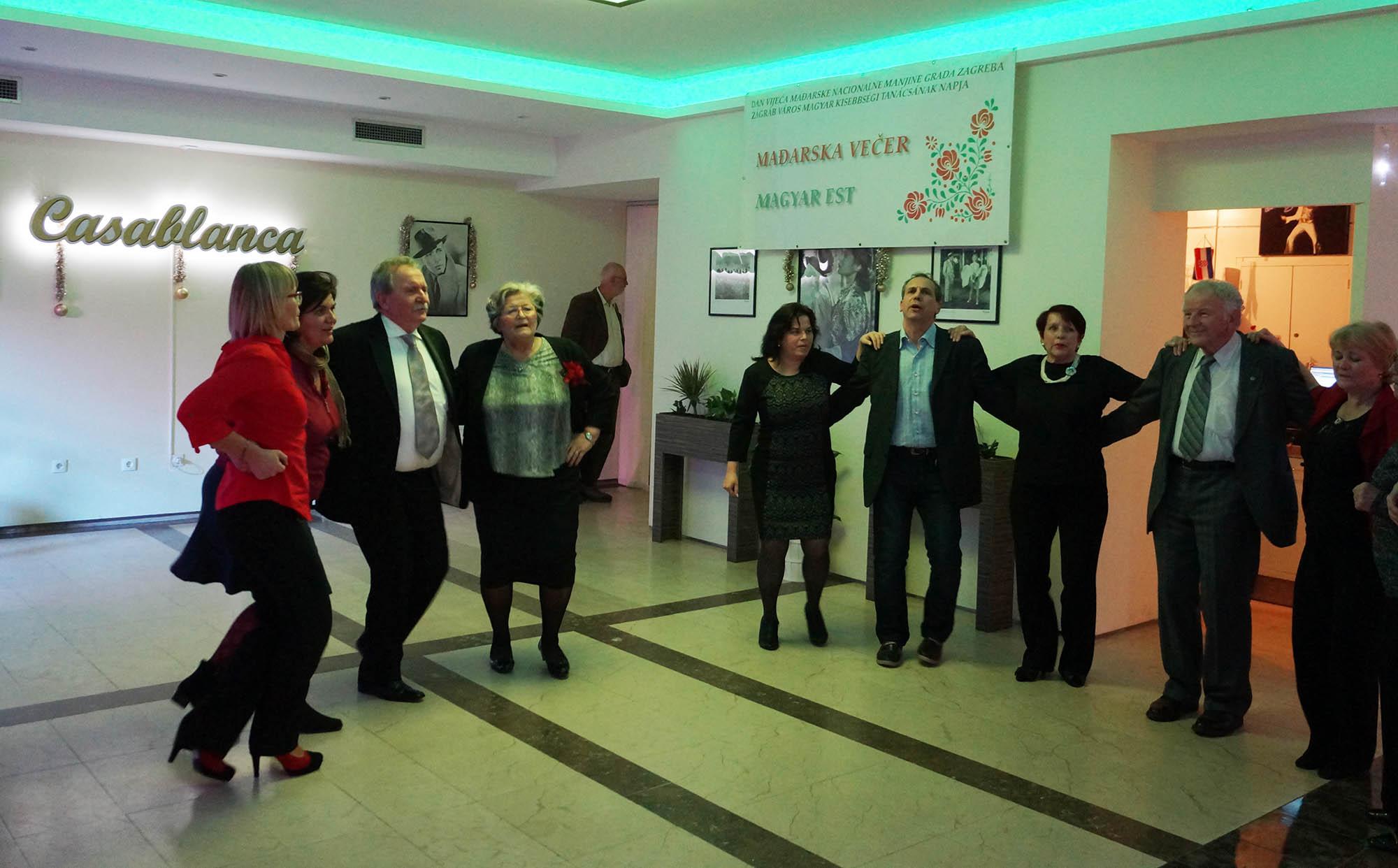 Madjarska Vecer (10)