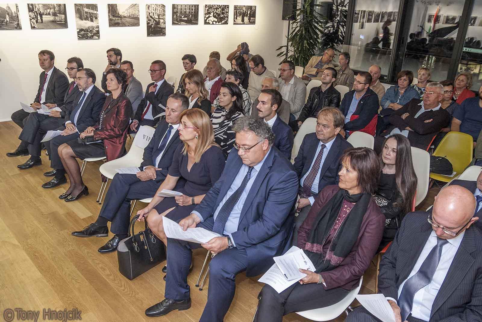 Madjarski Institut (28)