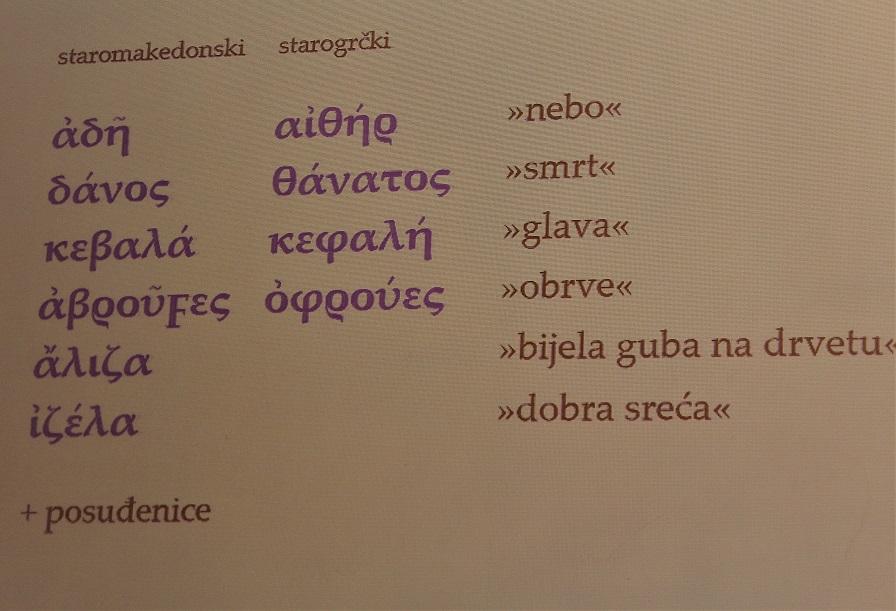 Makedonci Ime 3