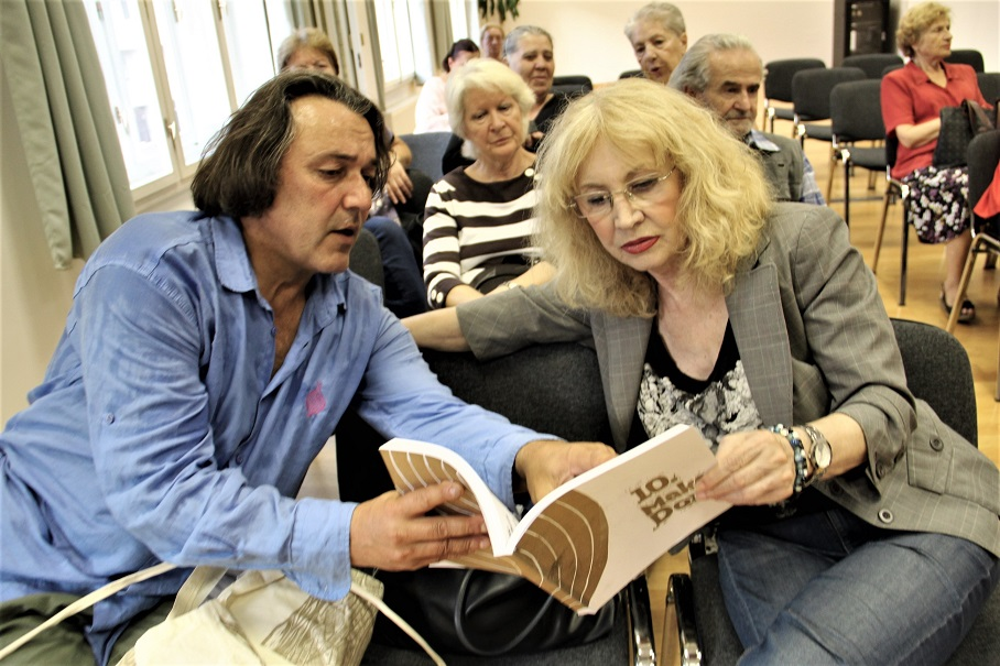 Makedonci Knjige 5