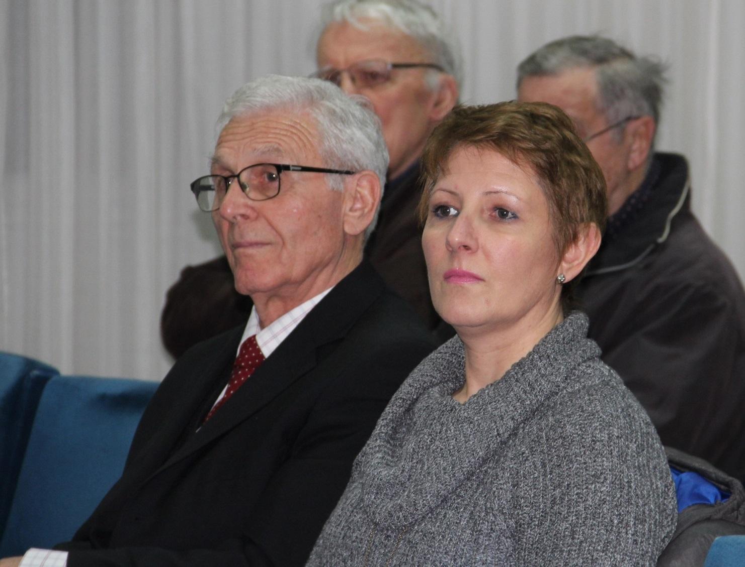 Makedonci Toponimi 7