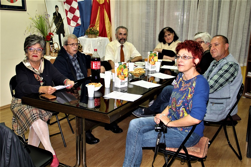 Makedonci Zbornik 5