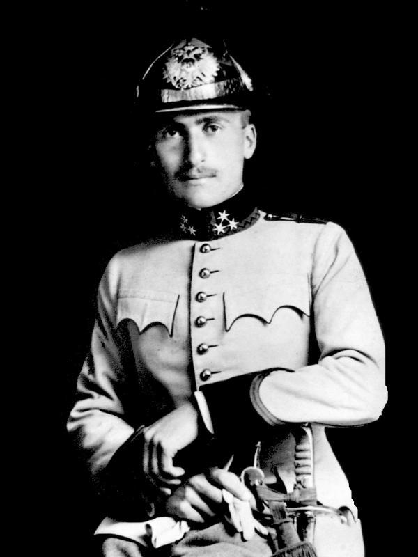 Marcel Kiepach 1
