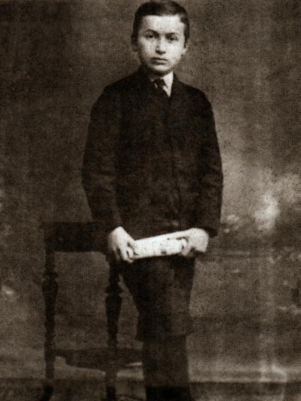 Marcel Kiepach 2