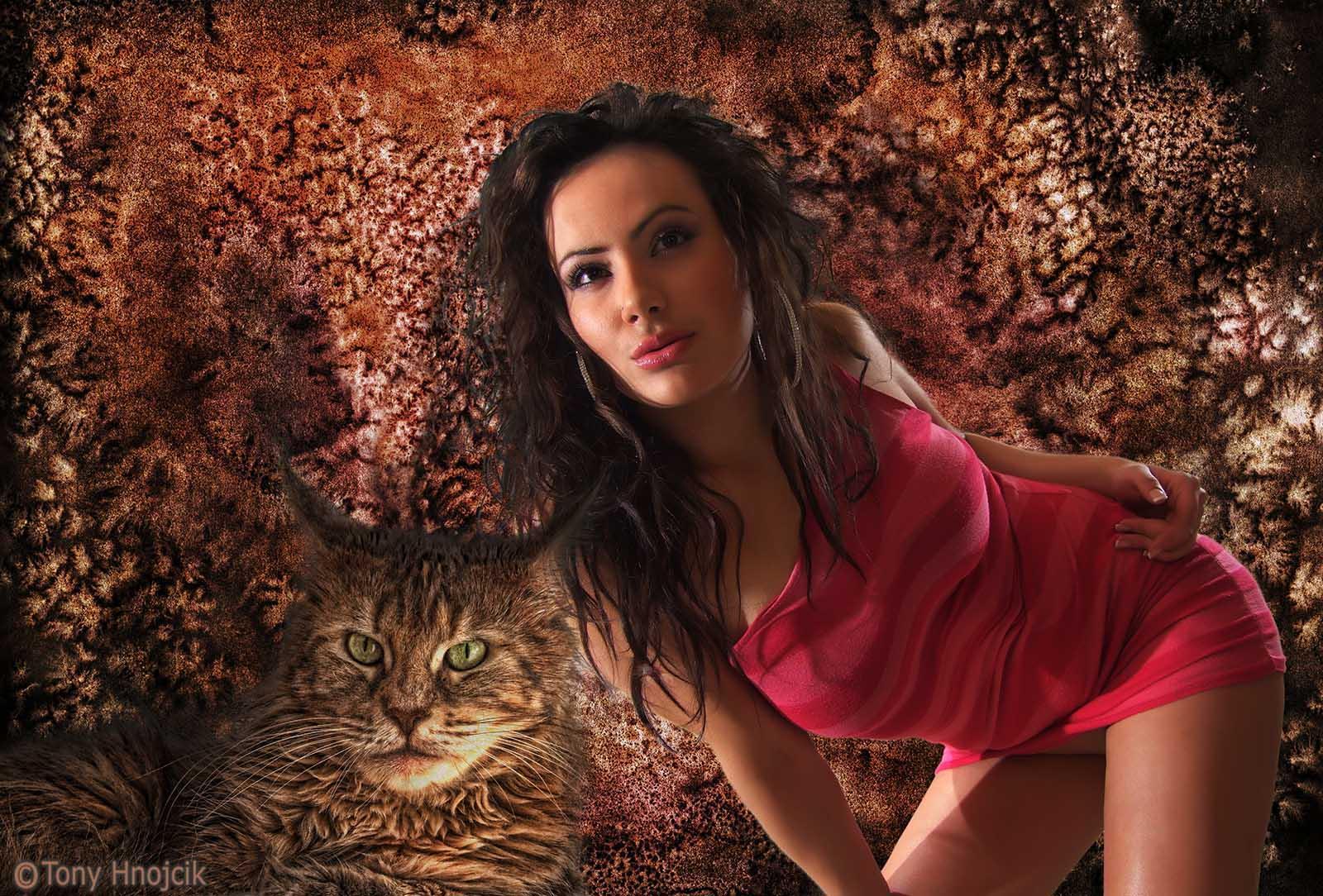 Mica Maca