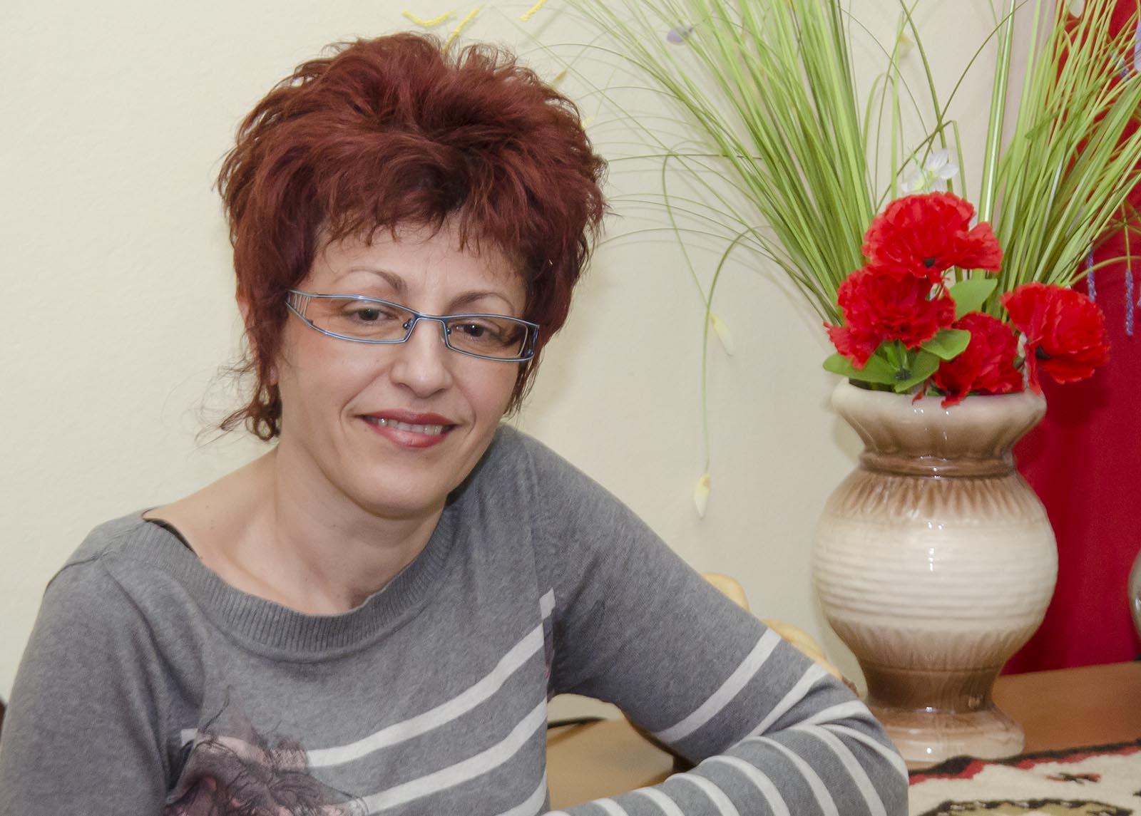 Poezija U Domu Makedonaca 3