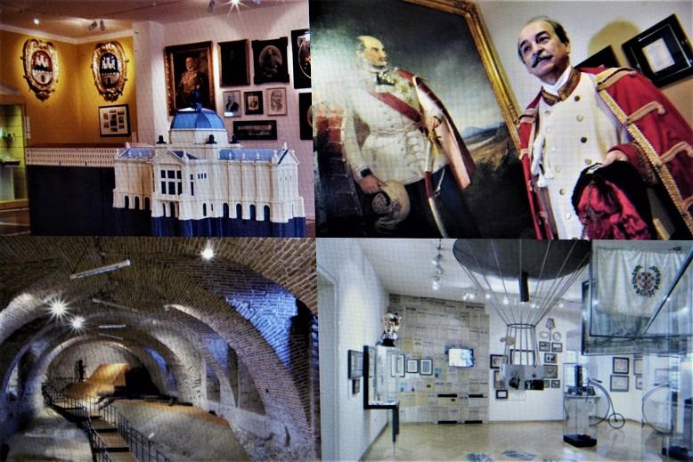 Poljaci Muzeji 7