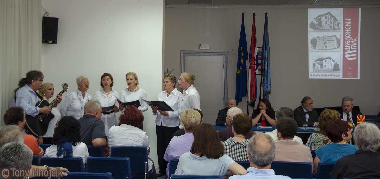 Promocija 100. Broja Makedonskog Glasa (17)