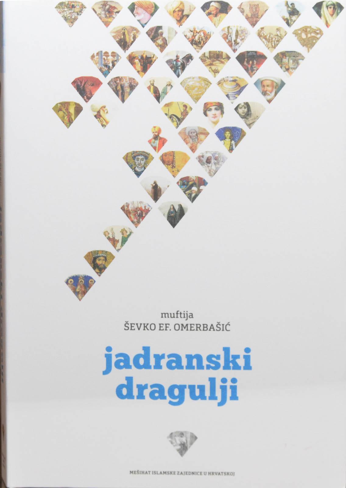 jadranski dragulji