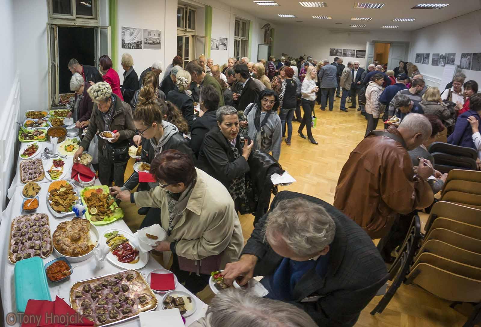 Proslava Dana Vijeca Makedonske N.m.g.z (14)