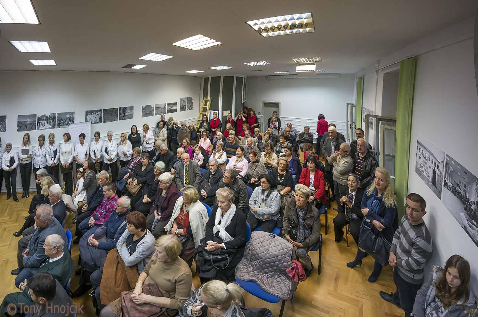 Proslava Dana Vijeca Makedonske N.m.g.z (1)
