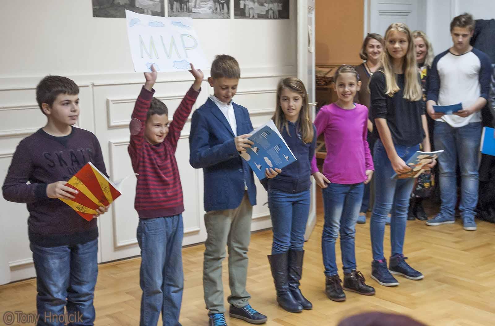Proslava Dana Vijeca Makedonske N.m.g.z (23)