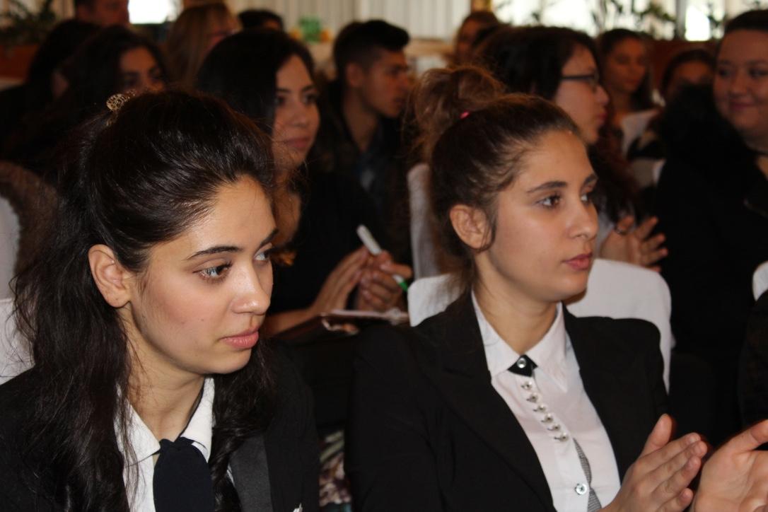 Romi Konferencija 23