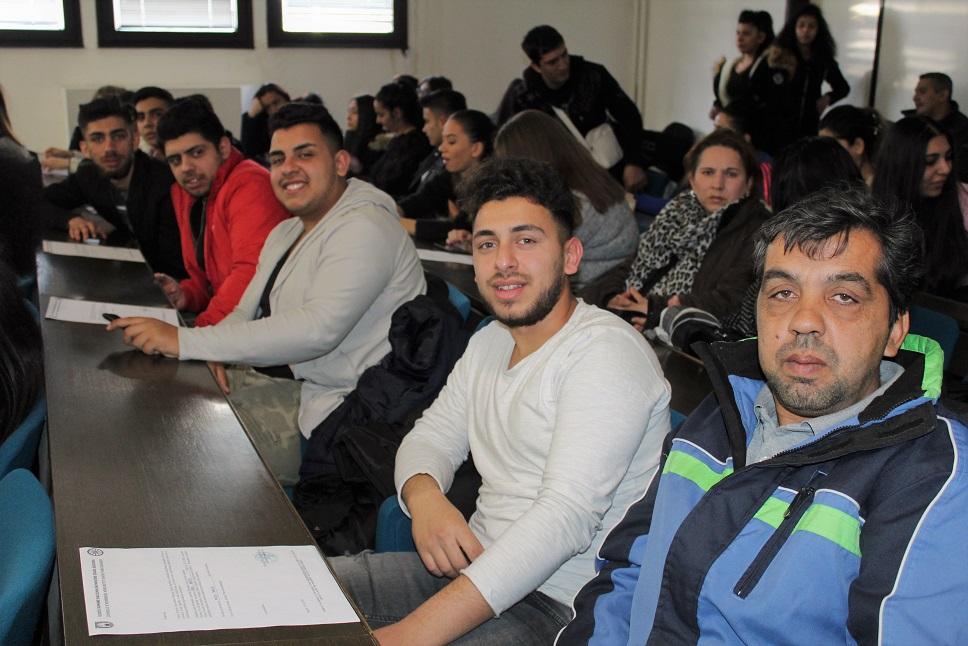 Romi Stipendije 3