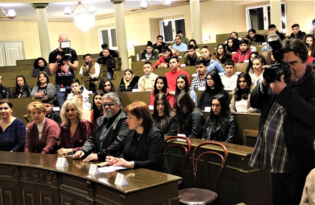 Romi Stipendije Nove 2
