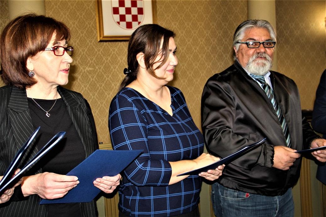 Romi Stipendije Nove 5