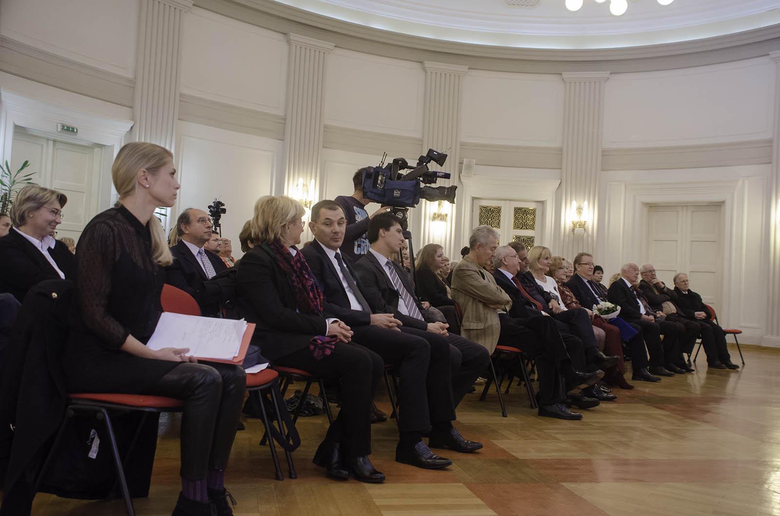 Rusko Vece Poezije U Hnd (8)
