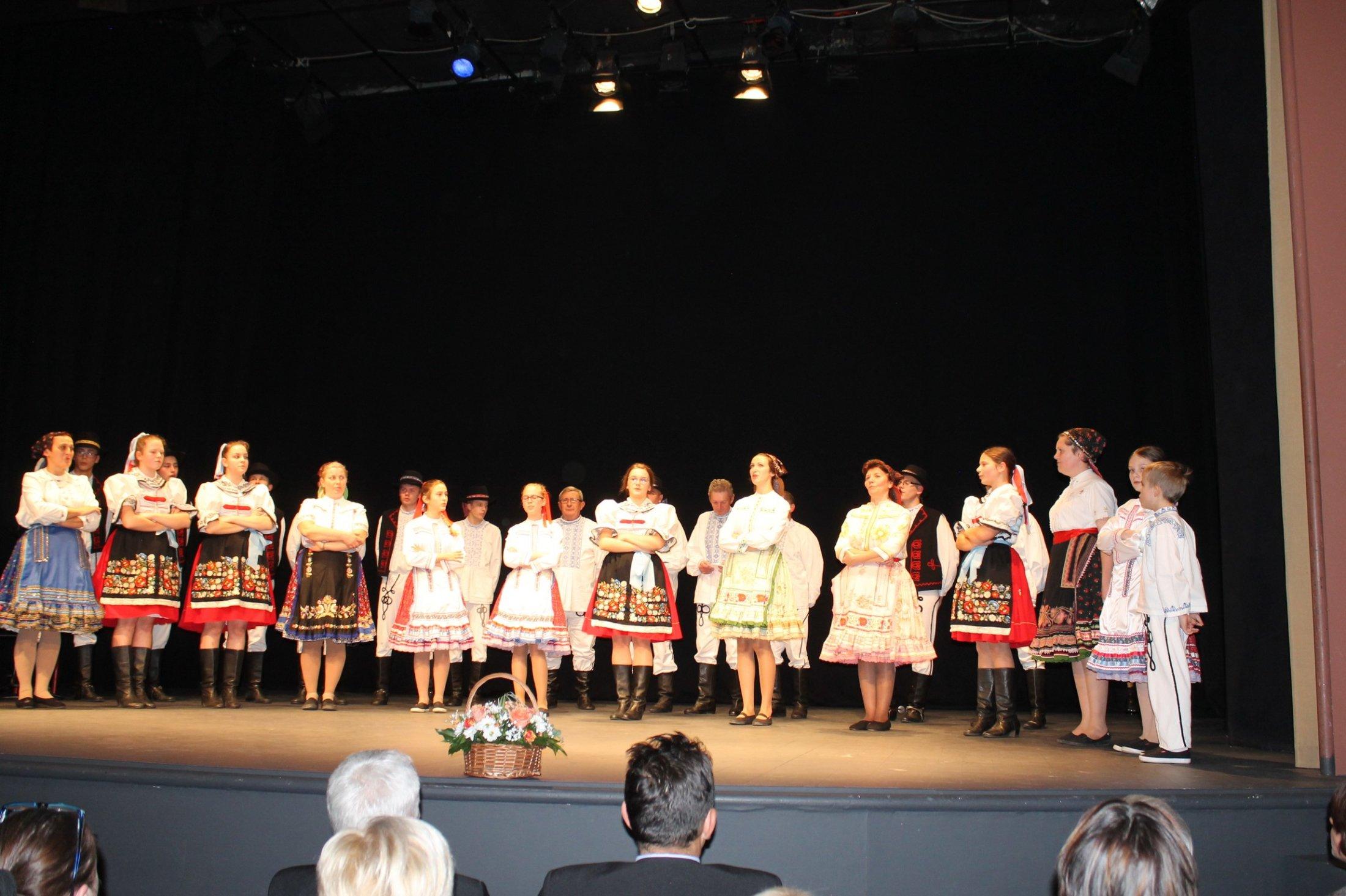 Slovaci Advent 6