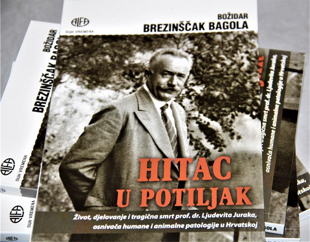 Slovenci Hitac 1