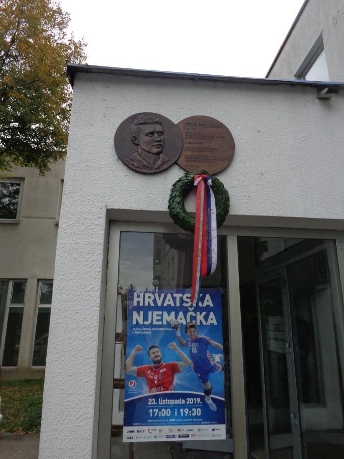 Slovenci Iztok2