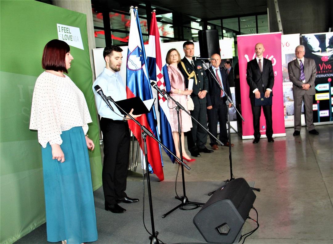 Slovendi Dan 16