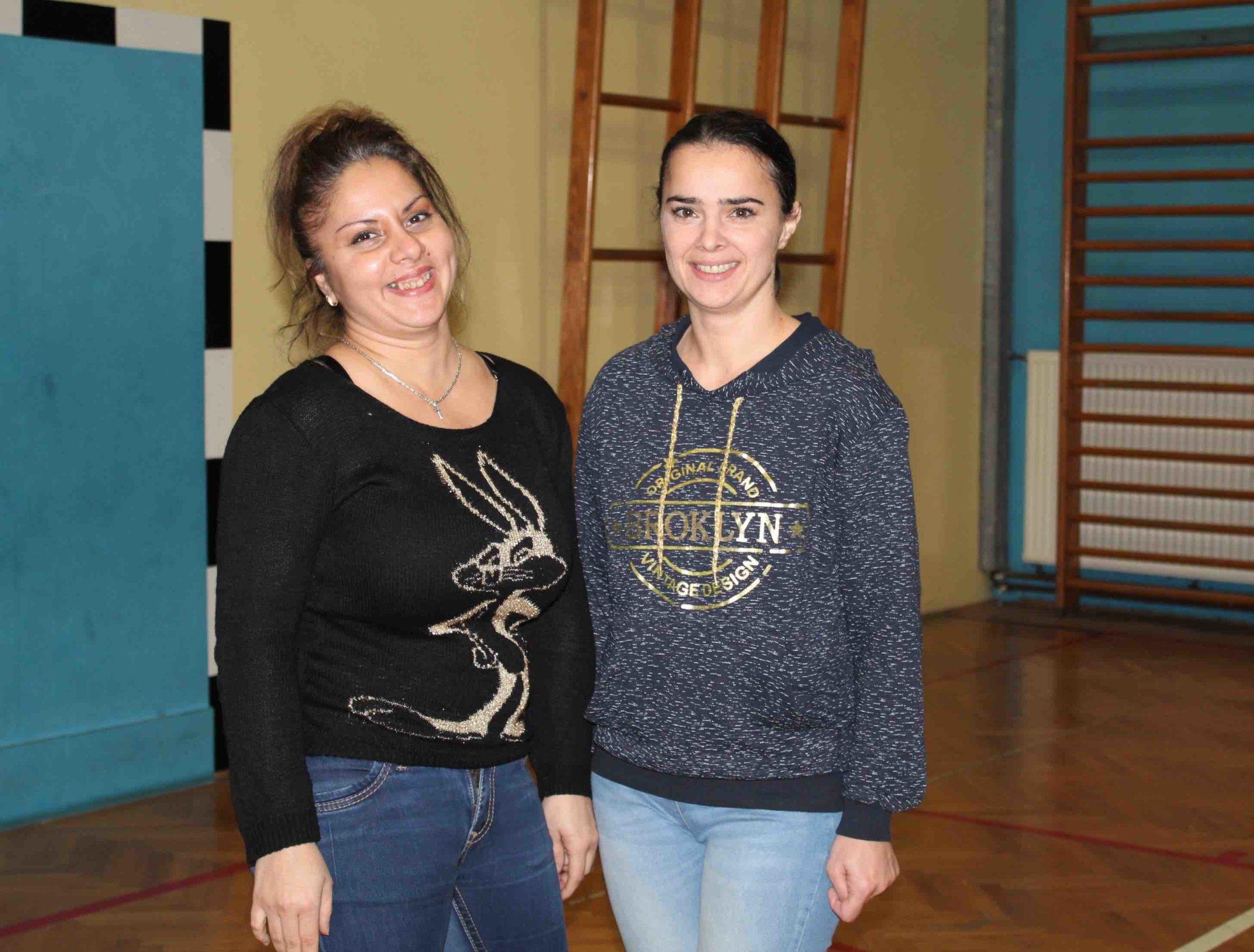 Sportski Susreti 34
