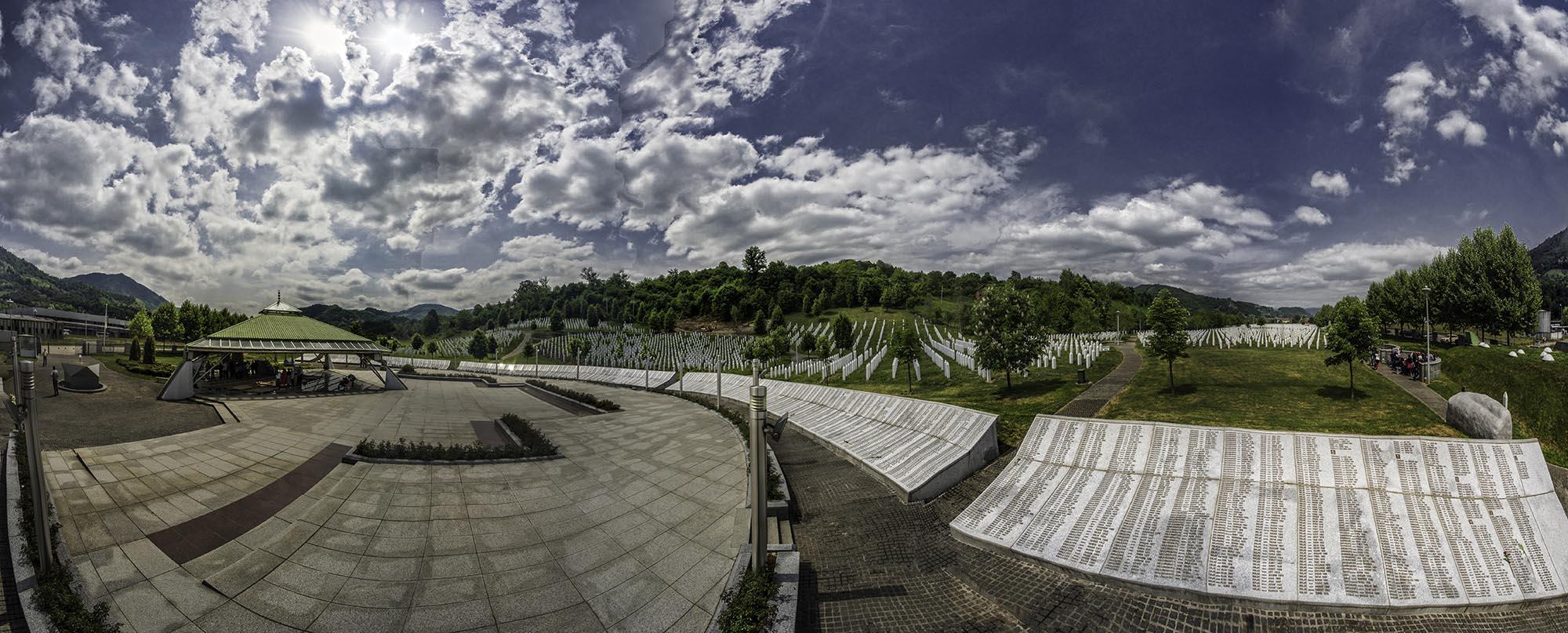 Srebrenica (15)