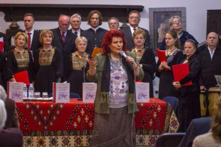 2017-03-01 Promocija Knjige Bih U Drugom Svjetskom Ratu-22