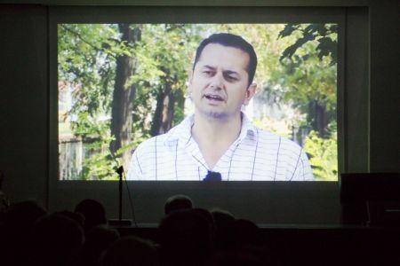2017-03-03 Dokumentarni Filmovi O Logorima I Stradanju Bošnjaka-18