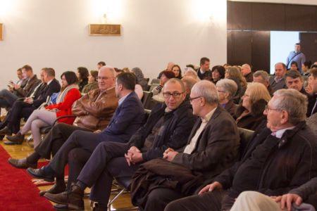 2017-03-03 Dokumentarni Filmovi O Logorima I Stradanju Bošnjaka-3