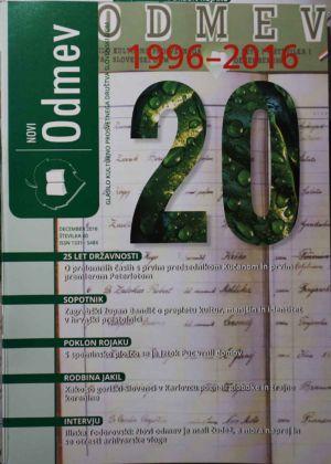 20 Godina Odmeva (10)