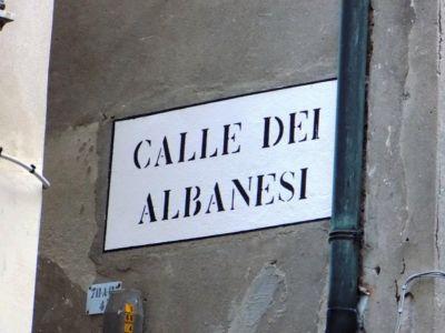 Albanci-Venecija-10