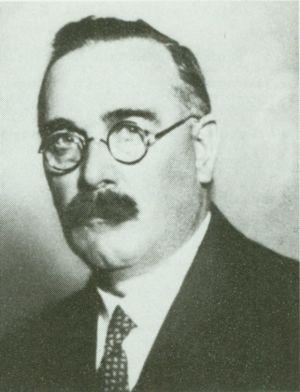 Bazala, Albert
