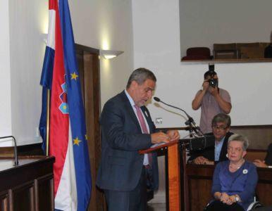 Bosnjaci 7