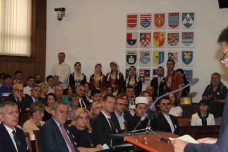 Bosnjaci 9