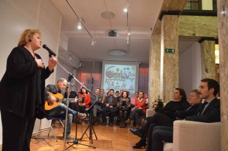 Bozicni Koncert (14)