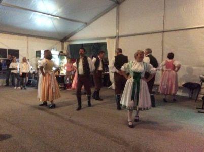 Cehi Proslava 3