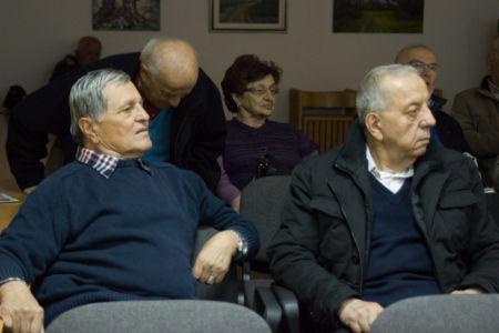 Crnogorci Film 7