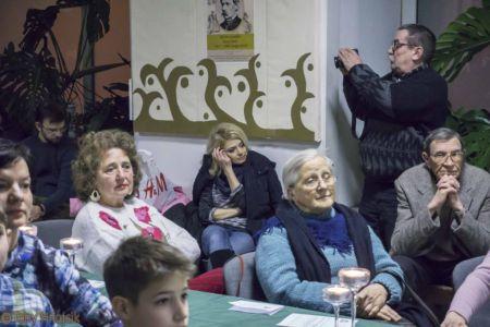 Dan Madjarske Kulture 22. Sjecnja 2017 (11)