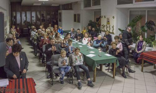 Dan Madjarske Kulture 22. Sjecnja 2017 (12)
