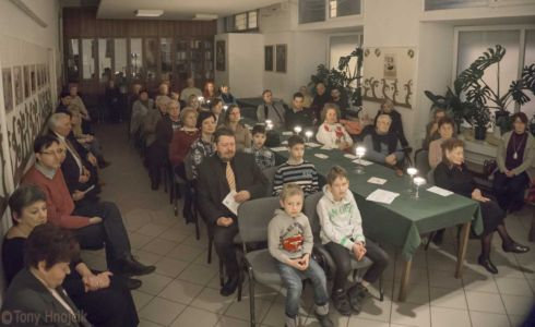 Dan Madjarske Kulture 22. Sjecnja 2017 (13)