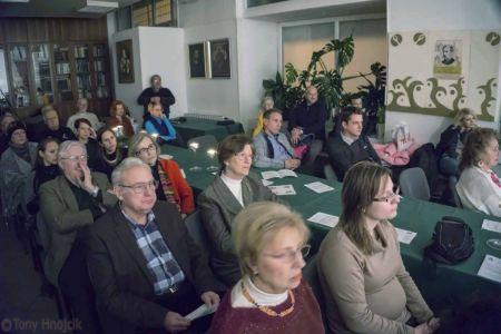 Dan Madjarske Kulture 22. Sjecnja 2017 (16)